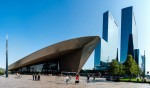 pano-central-station-rotterdam.jpg